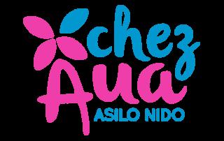 Chezaua - Logo