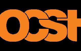OCST - Logo
