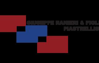 Ranieri - Logo
